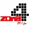Radio Zona 4 89.1 FM