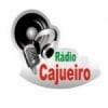 Web Rádio Cajueiro