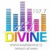 Radio Divine 107.7 FM