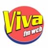 Rádio Viva FM Web