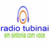 Rádio Tubinai