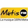 Radio Métis 105.8 FM