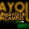 Radio Mayouri Campus 107.6 FM