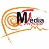 Radio Média Tropique 93.6 FM