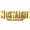 Radio Nostalgie 105.4 FM