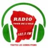 Radio Tour de l'Isle 102.5 FM