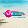 Fun Radio Guyane 103.5 FM
