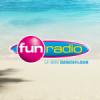 Fun Radio Guyane 89.7 FM