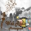 Web Rádio Mamanguape