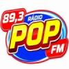 Rede Paraibana de Notícias 89.3 FM