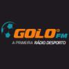 Rádio Golo 89.2 FM