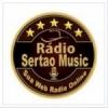 Rádio Sertao Music