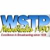 WSTP 1490 AM