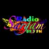 Radio Sargam 89.3 FM