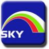 Radio Sky 102.7 FM