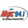 WTHZ 94.1 FM