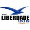 Rádio Liberdade 105.9 FM