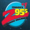 WFIZ 95.5 FM