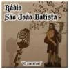 Rádio São João Batista 1580 AM
