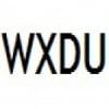 WXDU 88.7 FM