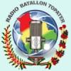 Radio Batallón Topáter 98.2 FM 1220 AM
