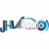 Radio JHV 94.0 FM