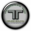Radio Transamericana FM