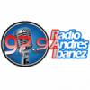 Radio Andrés Ibañez 97.9 FM