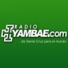 Radio Iyambae 1200 AM