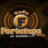 Radio Fortaleza 103.5 FM