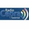 Radio Cepra 100.9 FM