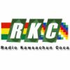 Radio Kawsachun Coca 99.1 FM