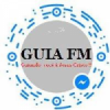 Rádio  Guia FM