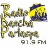 Radio Kancha Parlaspa 91.9 FM