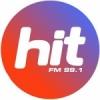 Radio Hit 99.1 FM