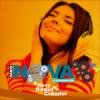 Rádio Nova Garanhuns