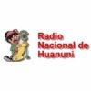 Radio Nacional de Huanuni 1260 AM