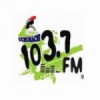 Radio Uchumachi 103.7 FM