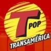 Rádio Transamérica Boa VIsta 94.9 FM