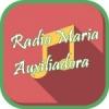 Radio Maria Auxiliadora 850 AM