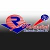 Radio Mundial 103.5 FM