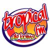 Radio Tropical FM