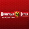 Radio Loyola 1060 AM