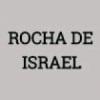 Web Radio Rocha de Israel