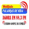 Rádio Palavras De Vida