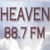 Radio KFBN 88.7 FM
