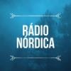 Rádio Nórdica