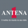 Rádio Antena 1 95.9 FM