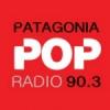 Radio Patagonia Pop 90.3 FM