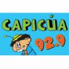 Radio Capicúa 92.9 FM